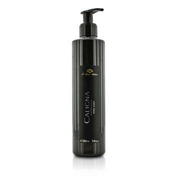 L'Artisan Parfumeur Body Wash- Caligna, Grey
