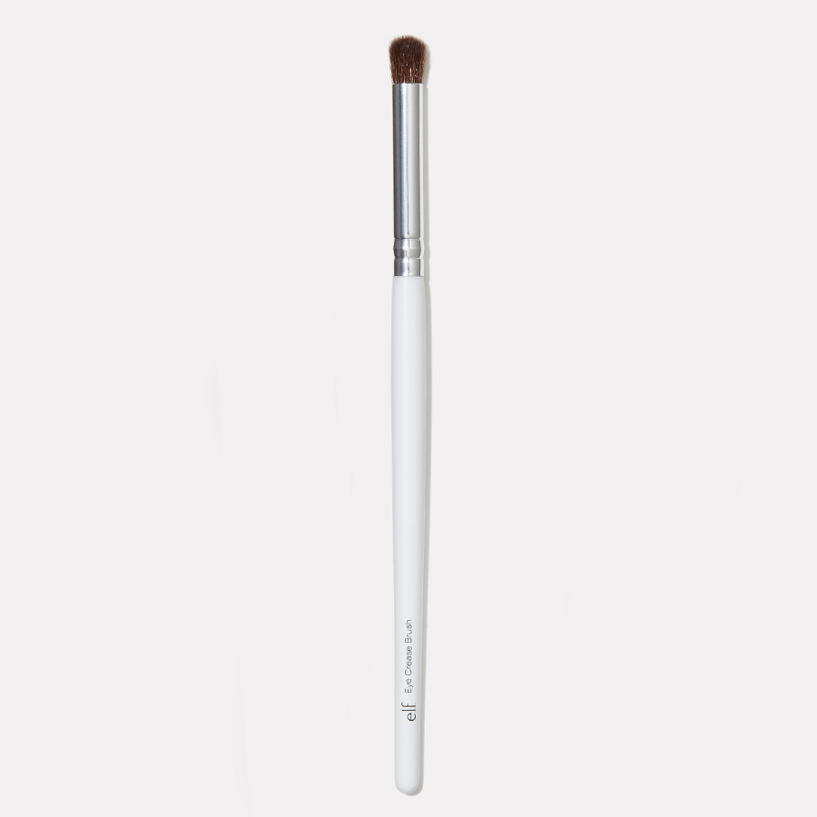 e.l.f. Eye Crease Brush