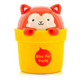 The Face Shop - Mini Pet Pefume Hand Cream (Fruits) 30ml/1.01oz