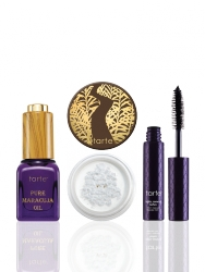 tarte Little Miracles Best-Selling Essentials