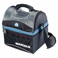Igloo Polarmax 12 Cooler