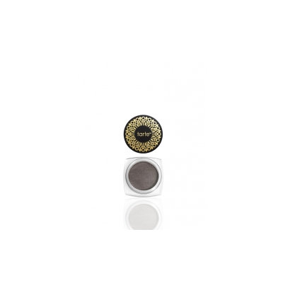 tarte Precious Gems Custom-Press Gemstone Eyeshadow