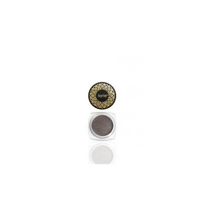 tarte Precious Gems Custom-Press Gemstone Eyeshadow