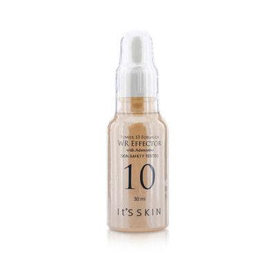 It's skin - Power 10 Formula WR Effector with Adenosine 30ml