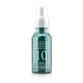 It's Skin Power 10 Formula - PO Effector (Pores Tightening Serum) 30ml/1oz