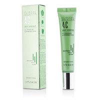 It's Skin Clinical Solution AC Spot Essence 15ml/0.5oz