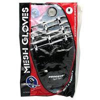 Progryp281471 Progryp 7140028 Mesh Weightlifting Gloves, Medium