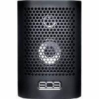 808 SP901BK HEX TL WIRELESS SPEAKER