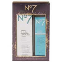 Boots No7 Protect & Perfect Intense Skincare Collection Face & Body