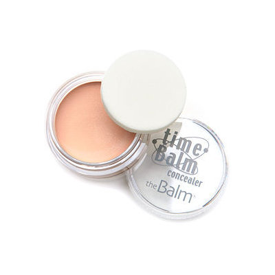 TheBalm TimeBalm Anti Wrinkle Concealer