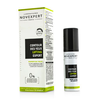 Novexpert Expert Lifting Eye Contour 15ml