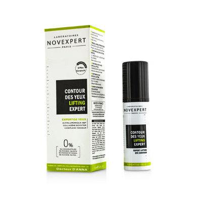 Novexpert Expert Lifting Eye Contour 15ml
