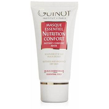 Guinot Radiance Mask 50ml/1.7oz