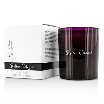 Atelier Cologne Bougie Candle - Grand Neroli 190g/6.7oz