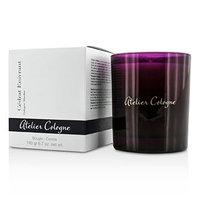 Atelier Cologne Bougie Candle - Cedrat Enivrant 190g/6.7oz