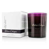 Atelier Cologne Bougie Candle - Rose Anonyme 190g/6.7oz