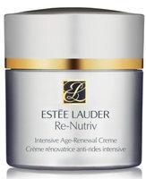 Estée Lauder Re-Nutriv Intensive Age-Renewal Creme