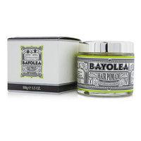 Penhaligon's Bayolea Hair Pomade 100g/3.5oz