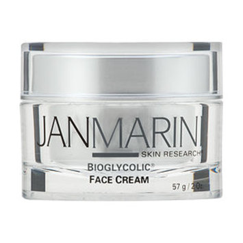 Jan Marini Skin Research Bioglycolic Face Cream