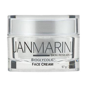 Jan Marini Skin Research Bioglycolic Face Cream