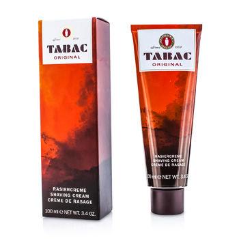 Tabac Original By Maurer & Wirtz Shaving Cream