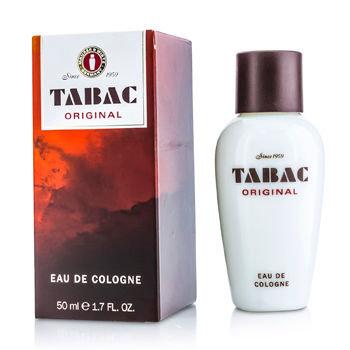 Tabac Original Eau de Cologne Splash 50ml
