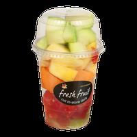 Ahold Fresh Fruit Parfait Cup Mixed Fruit