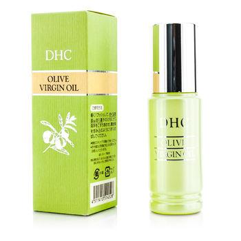 DHC - Olive Virgin Oil 30ml