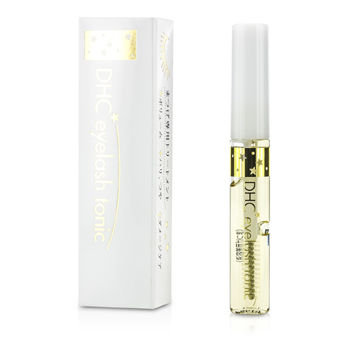 DHC - Eyelash Tonic 6.5ml