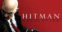 IO Interactive Hitman: Absolution (PC)
