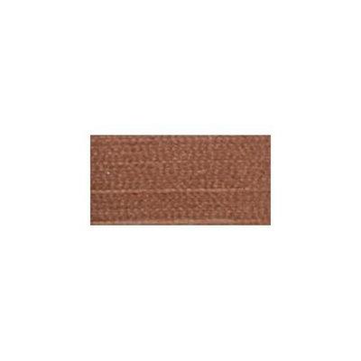 Gutermann 24281 Sew-All Thread 273 Yards-Saddle Brown