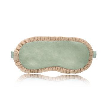 Bella Il Fiore Goodnight Gorgeous Sleep Mask