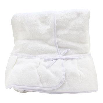 Bella Il Fiore J'adore Spa Towel Wrap