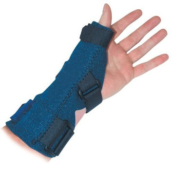 Trainers Choice Trainer's Choice Universal Thumb Stabilizer