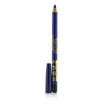 Max Factor Kohl Eye Liner Pencil - 020 Black
