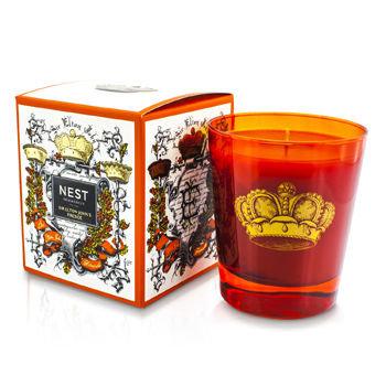 Elton John Fireside Candle - Nest Fragrances