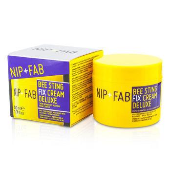 Nip + Fab NIP+FAB Bee Sting Fix Deluxe Cream 50ml/1.7oz