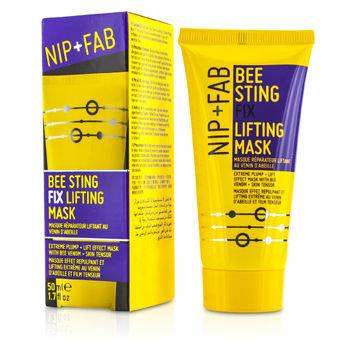 Nip + Fab NIP+FAB Bee Sting Fix Lifting Mask 50ml/1.7oz