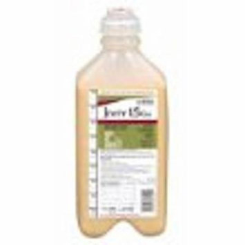 Jevity 1.5 Cal, 1000 ml Pre-filled Containers - (1/Case of 8)