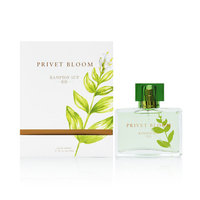 Hampton Sun Privet Bloom Eau de Toilette 1.7oz