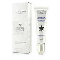 Guerlain Orchidee Imperiale The UV Beauty Protector SPF 50