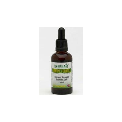 HealthAid Immune Formula [Health and Beauty]