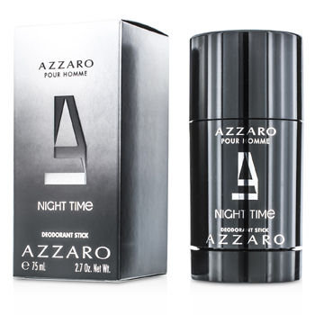 Azzaro pour Homme Night Time Deodorant Stick