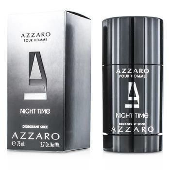 Azzaro pour Homme Night Time Deodorant Stick