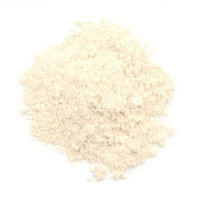 Angelina's Gourmet Garlic Powder, 10 Lb Bag