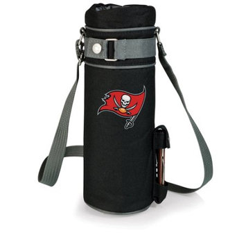 Nfl - Tampa Bay Buccaneers Picnic Time Tampa Bay Buccaneers Insulated Wine Sack