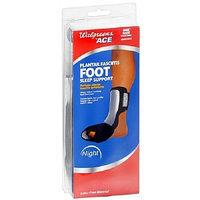 Walgreens Left/Right Adjustable Plantar Fasciitis Foot/Ankle Night Sleep Support