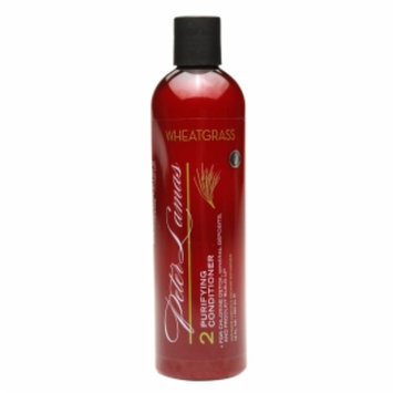 Peter Lamas Wheatgrass Purifying Conditioner, 12 fl oz