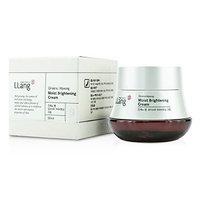 Llang - Ginseno: Myeong Moist Brightening Cream 50ml