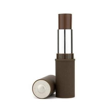 Becca Face Care 0.3 Oz Stick Foundation Spf 30+ - # Espresso For Women